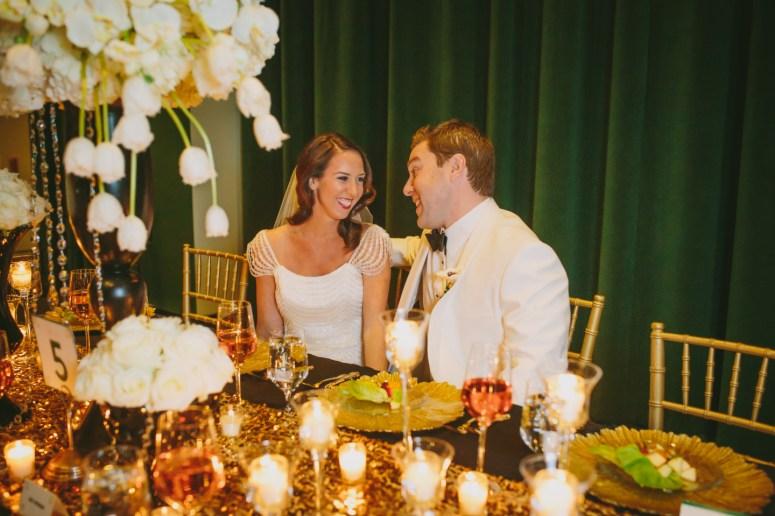 wedding101_style_shoot-40