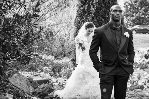 first look , nashville weddings