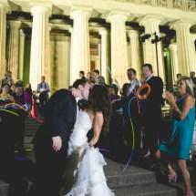 kiss, wedding planner in nashville