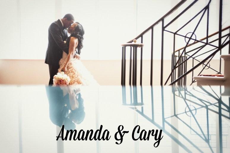 nashville wedding, nashville wedding planner