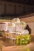 Brittany & Dexter Wedding- Elliott Events- Nashville Wedding and Event Planner (70)