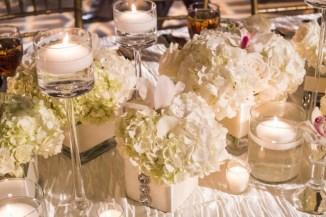 Brittany & Dexter Wedding- Elliott Events- Nashville Wedding and Event Planner (77)