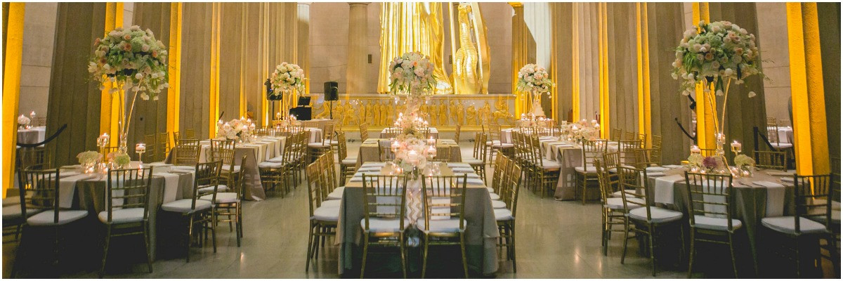 weddings at parthenon nashville, nashvilel wedding planner