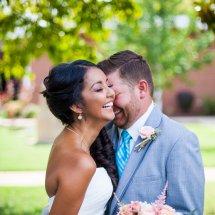Nancy and JP- Elliott Events- Nashville Wedding and Event Planner (105)