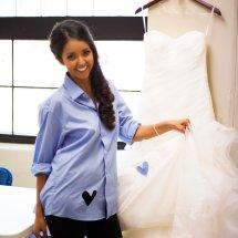 Nancy and JP- Elliott Events- Nashville Wedding and Event Planner (27)