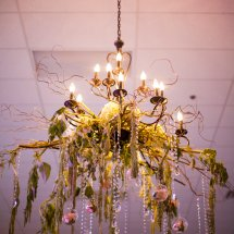Nancy and JP- Elliott Events- Nashville Wedding and Event Planner (304)