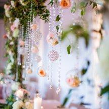 Nancy and JP- Elliott Events- Nashville Wedding and Event Planner (326)
