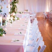 Nancy and JP- Elliott Events- Nashville Wedding and Event Planner (331)