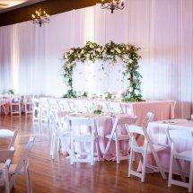 Nancy and JP- Elliott Events- Nashville Wedding and Event Planner (338)