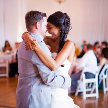 Nancy and JP- Elliott Events- Nashville Wedding and Event Planner (380)