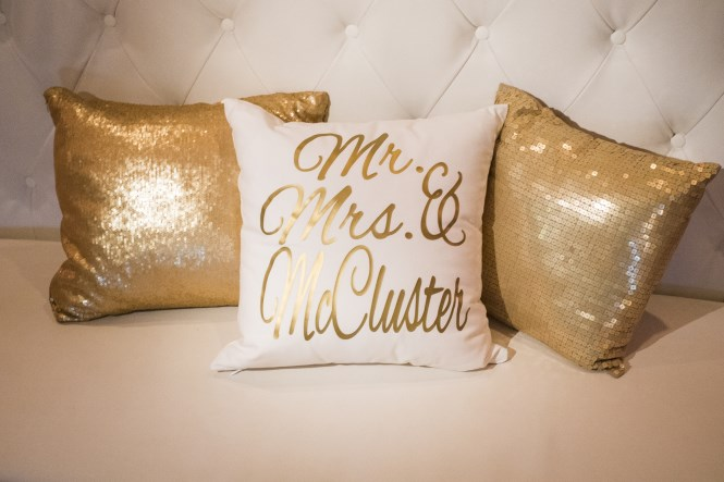 custom decor, custom pillow