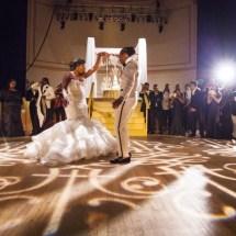 first dance, war memorial ,nashville weddings