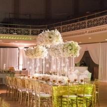 luxury florals nashville tn, nashville wedding planner