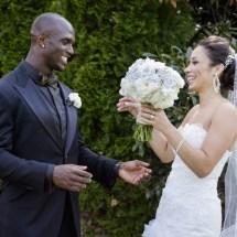First look , nashville wedding planner