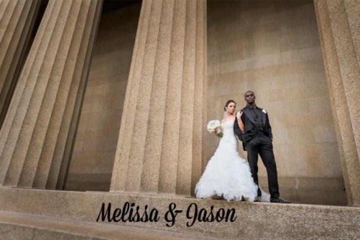 Wedding at Parthenon nashville, wedding planner nashville