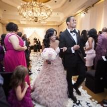 just married, nashville