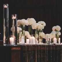 ceremony, jewels, floral design