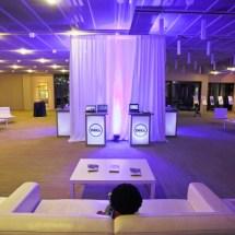 Corporate, Event Design, Nashville, Corporate Event Planner, Nashville, Stars Nashville, Cherish the Night