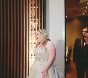 Wedding2(110)