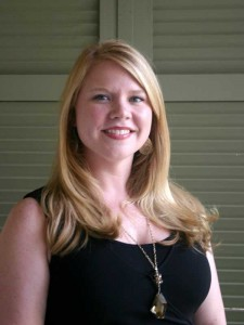 Brandon Mississippi Attorney - Kate Kyle