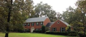 Elliott Law Firm enjoys helping clients recognize their dream of purchasing a new home.