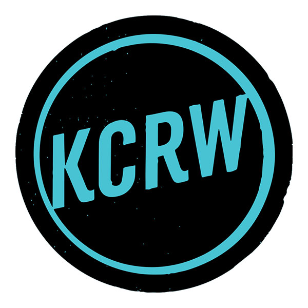 Elliott Murphy with Chris Douridas on KCRW
