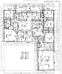 Download Custom dream home plans Plans DIY diy modern