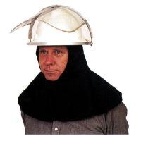 FR Safety Clothing - Weld Wool Furnace Hood   Elliotts ...
