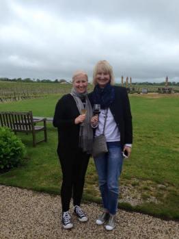 us-at-winery