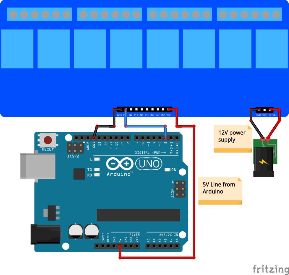 medium resolution of relay bb