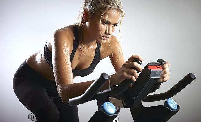Best Spin Bikes Review 2017