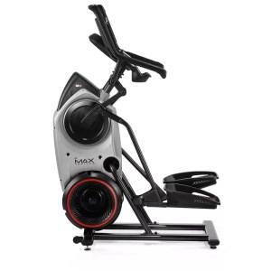 best elliptical machine for home