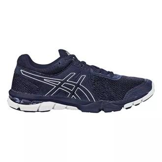 best shoes for elliptical