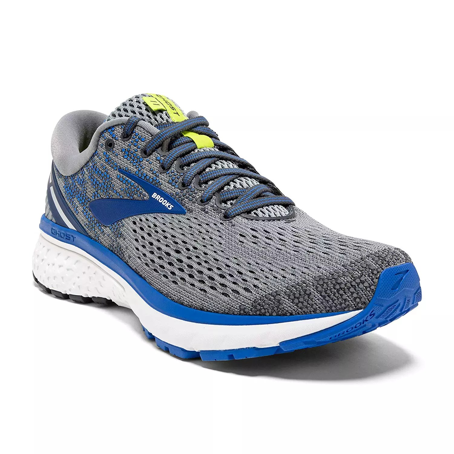 brooks ghost 11 for supination cheap online