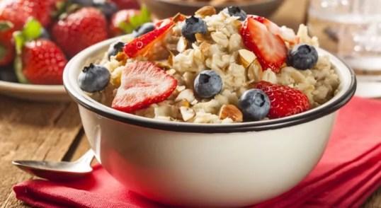 food & medication robbing you of nutrients