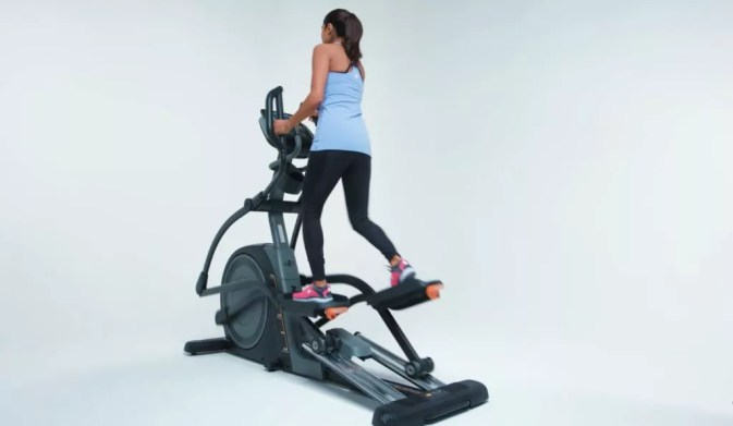 Elliptical Machine Guide