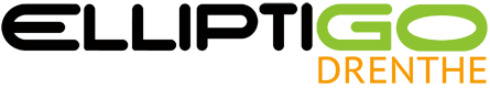 logo ElliptiGo Drenthe
