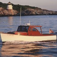 Restoration and Refit Projects