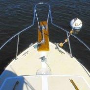 Mooring Rental in SW Harbor