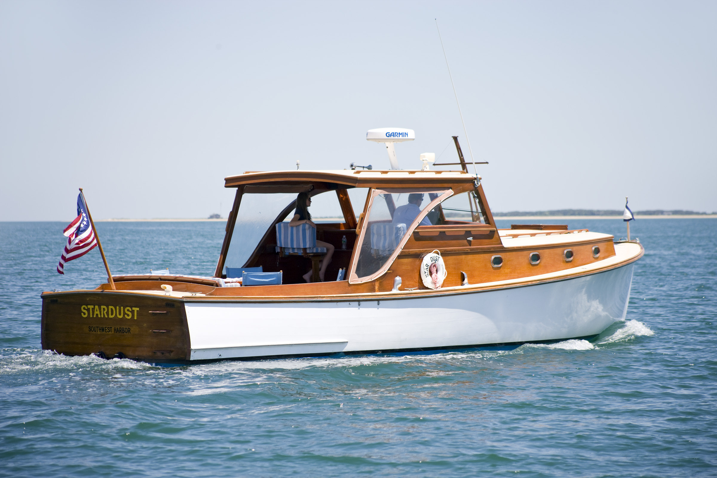 1966 Bunker And Ellis For Sale Ellis Boat Brokerage