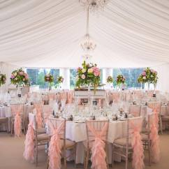 Chair Covers And Sashes Essex Office Z Gallerie Ellis Events Established Venue Decoration Professional Service London Beyond