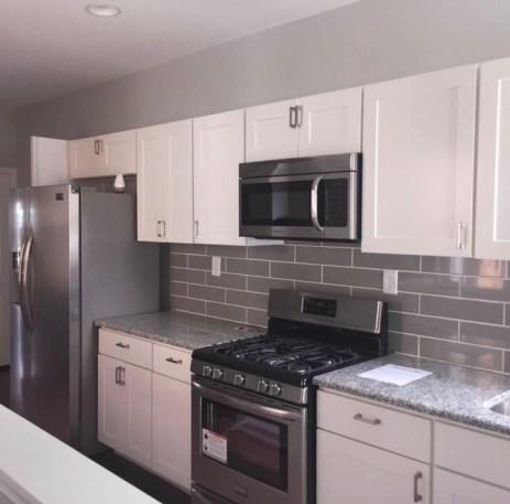 Kitchen REmodel in delaware 2020