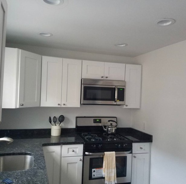 kitchen remodeling in newark delaware