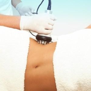 Radiofrecventa corporala