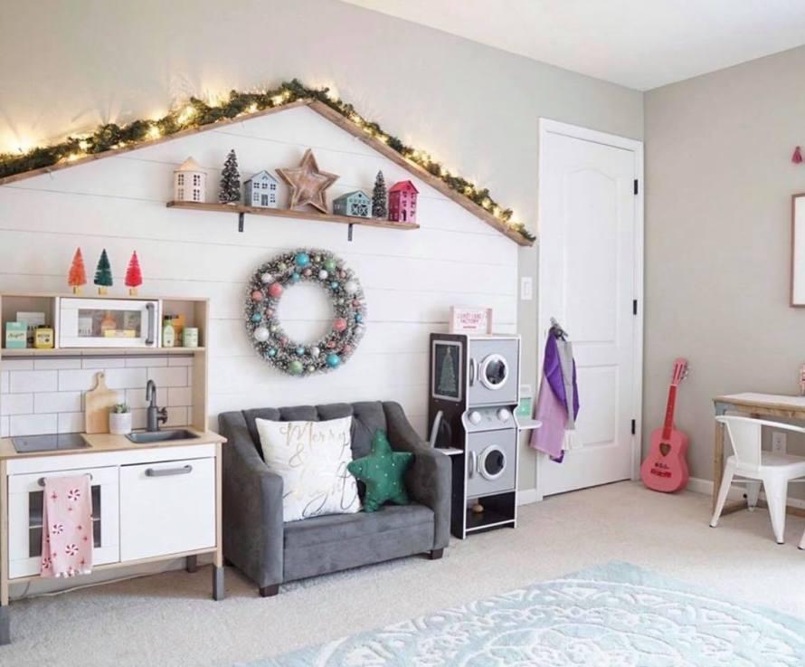 ChristmasPlayroom