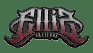 Elliz Clothing logo