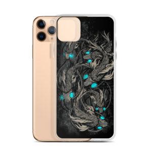 Aquabots Covers de iphone