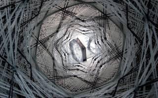 06_elytra-filament-pavilion-at-the-va-2016