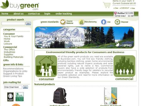 buy-green