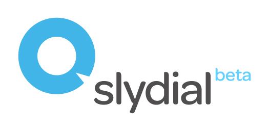 slydial-logo-final-2